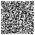 QR code with Watson Bros Inc contacts
