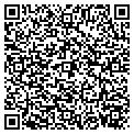 QR code with New Health Dental Group contacts