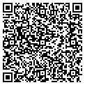 QR code with Crown Shop Inc contacts