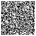 QR code with Klean Inc Janitor Service contacts