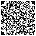 QR code with Micromint Inc contacts