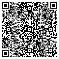 QR code with Reminisce Creations By Trina contacts
