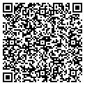 QR code with Spiritual Church contacts