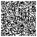 QR code with Thomas Vocational Consulting contacts