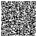 QR code with Photographic Visions contacts