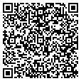 QR code with Jdl Leasing LLC contacts