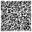 QR code with Salt Creek Paving & Construction Inc contacts