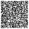 QR code with Saint Jhns Lthran Church Lc Ms contacts