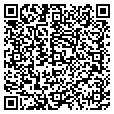 QR code with Fowler Foods Inc contacts