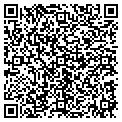 QR code with Little Rock Hypnotherapy contacts