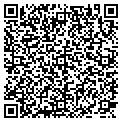 QR code with West Central Ark Plg & Develop contacts