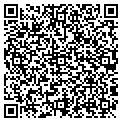 QR code with Griffen Antiques & Arms contacts