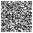 QR code with Beauty Supply contacts