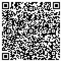 QR code with Arkansas Cylinder Head Service contacts