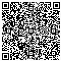 QR code with Arkansas Furniture contacts