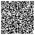 QR code with Plumbco Incorporated contacts