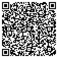 QR code with R V Park contacts