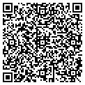 QR code with Mc Laughlin Real Estate contacts