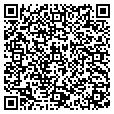 QR code with David Allen contacts