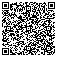 QR code with Andys Gold Mine contacts