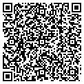 QR code with Credit Cleaner contacts
