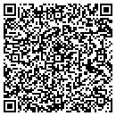 QR code with Mountain Home Tire & Auto Service contacts