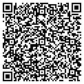 QR code with Grace Temple Mssnry Baptist Ch contacts