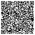QR code with Alternative Storm Windows contacts
