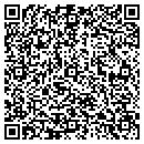 QR code with Gehrki Commercial Real Estate contacts