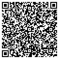QR code with James Tribble Auto Repair contacts