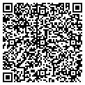 QR code with Abercrombie Real Estate contacts