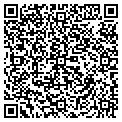 QR code with Meyers Environmental Sales contacts