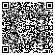QR code with Cottage Motel contacts