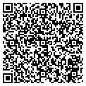 QR code with Thors Floor Installation contacts