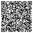 QR code with Patricia White contacts