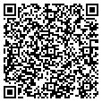 QR code with Polly's Hair Fashions 1 contacts