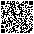 QR code with Ark Aluminum Alloys Inc contacts