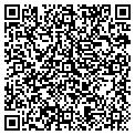 QR code with Bob Gorden Livestock Auction contacts