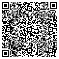 QR code with Arkansas Blower Repair Inc contacts