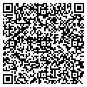 QR code with Joe Arnold & Associates contacts