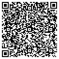 QR code with McCraney Pools & Resurfacing contacts