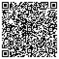 QR code with Lanae R Austin Law Offices contacts
