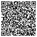 QR code with Whb Investments LLC contacts