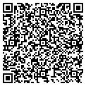 QR code with Greenfield Industries Inc contacts