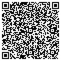 QR code with Family Shoe Center contacts