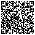 QR code with Pilot contacts