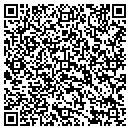 QR code with Constellation Travel Service Inc contacts