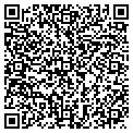 QR code with Candy Headquarters contacts