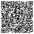 QR code with Home Rentals contacts