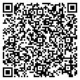 QR code with Frozen Lake Studios contacts